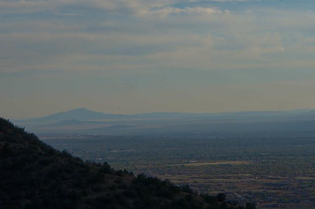 to Albuquerque-9-3.jpg