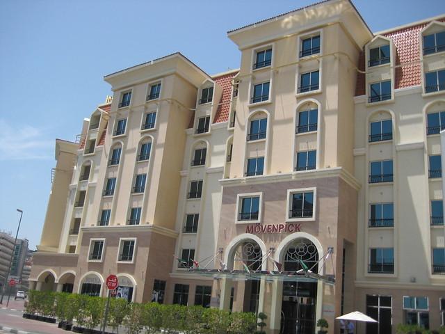 Best Luxury Hotel Dubai