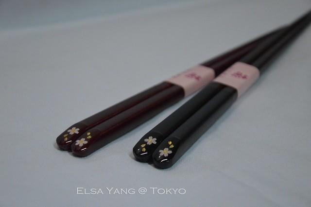 東京藥妝照片134