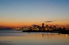 Cleveland Sunrise 1 by rwerman