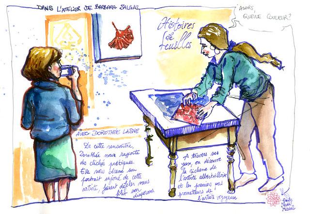 Grand-Bivouac-Marco-Polo-Atelier-Dorothee-et-Barbara
