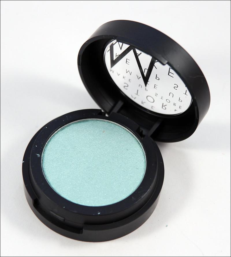 MUS Tiffany microshadow