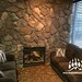 Almond-Buff-Cut-Fieldstone-kodiak-Mountain-stone-lethbridge-calgary-006-fireplace