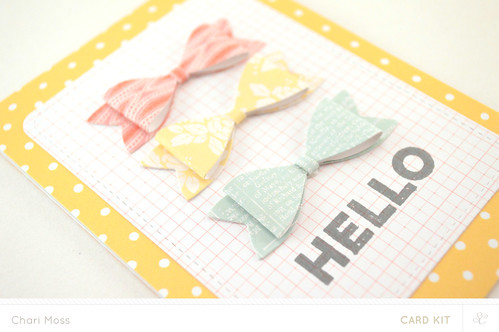 HelloBows_detail