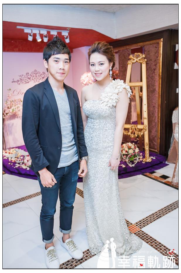 Wedding-701