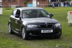 executive car(0.0), sedan(0.0), convertible(0.0), automobile(1.0), automotive exterior(1.0), bmw 3 series (f30)(1.0), family car(1.0), wheel(1.0), vehicle(1.0), automotive design(1.0), bmw 3 series gran turismo(1.0), bmw 1 series (e87)(1.0), personal luxury car(1.0), land vehicle(1.0), luxury vehicle(1.0), vehicle registration plate(1.0), coupã©(1.0), sports car(1.0),