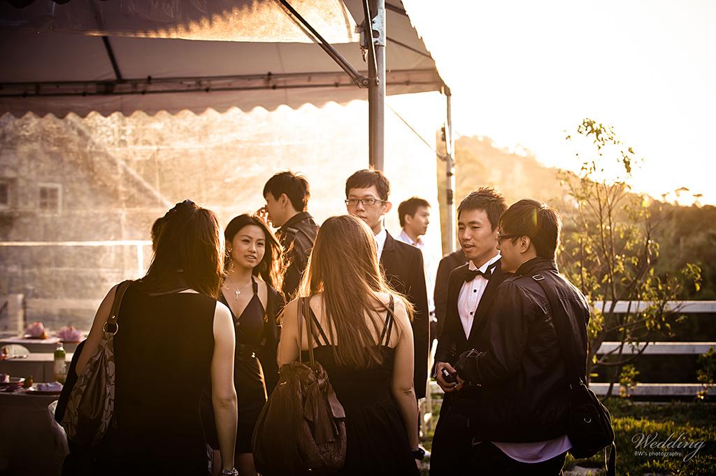'婚禮紀錄,婚攝,台北婚攝,戶外婚禮,婚攝推薦,BrianWang76'