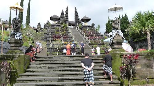 Bali-2-117
