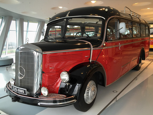 Mercedes benz museum 2015 043 flickr photo sharing for Mercedes benz germany careers