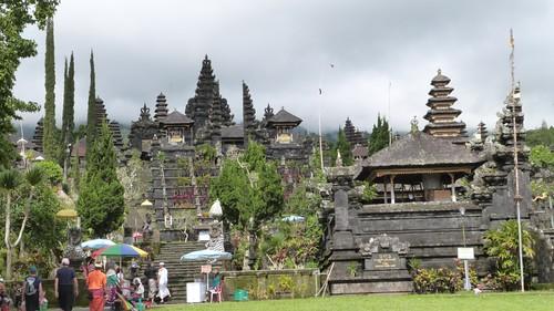 Bali-2-114