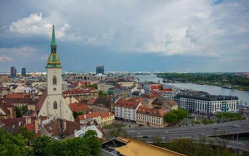 Bratislava (04)