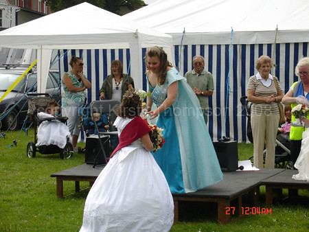Holyhead Festival 2008 388
