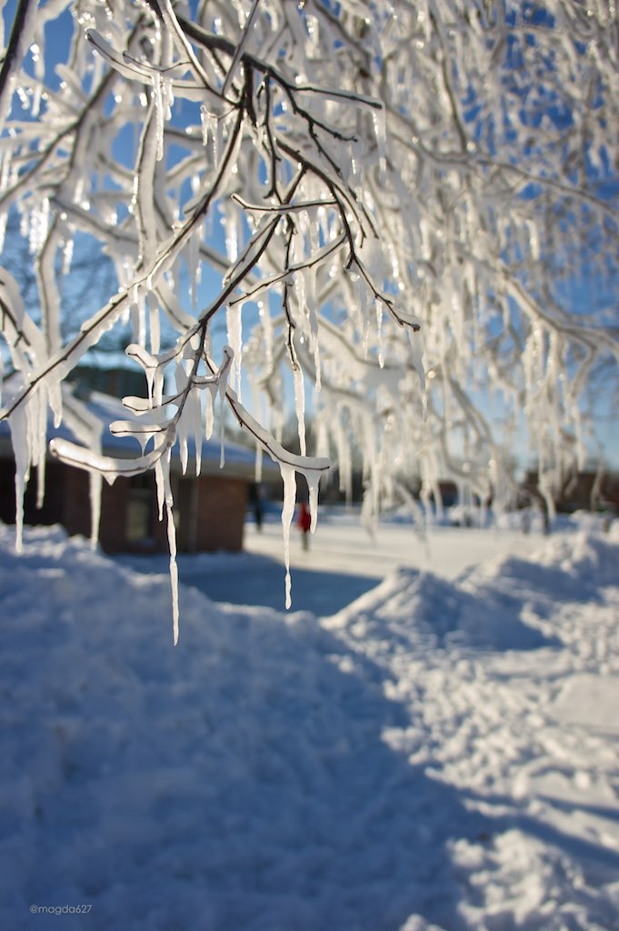 anteketborka.blogspot.com, ciel 16 i