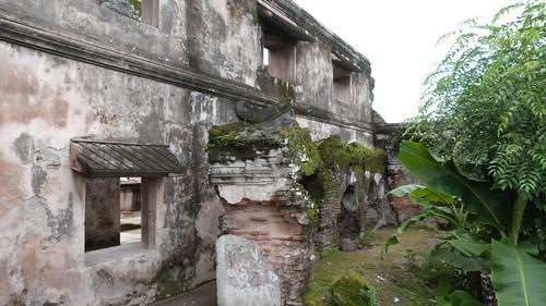 Yogyakarta-4-039