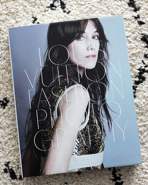 book-louis-vuitton-fashion-photography