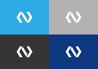 Logo NII Symbol