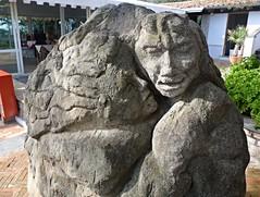 Letojanni - L'abbraccio al Paradise Beach Club