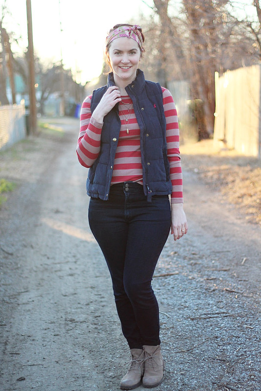 jeans-pink-stripes-navy-vest-8