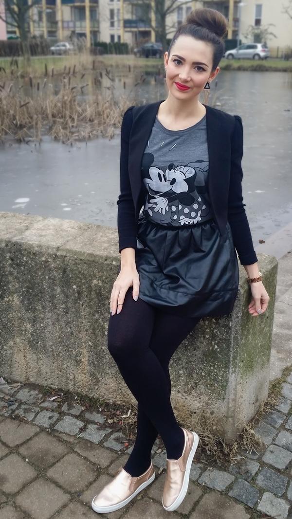 Lisa7_600