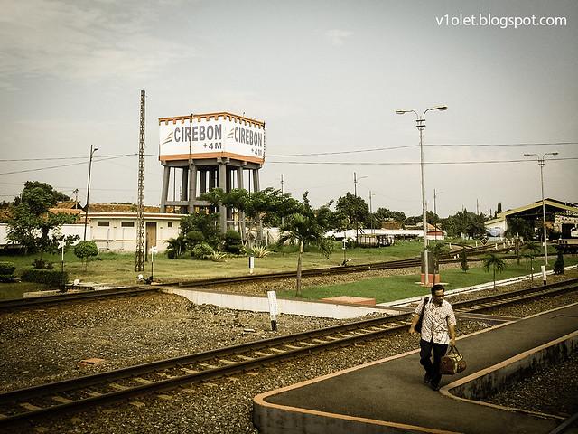 Cirebon Stasiun1crw