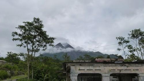 Yogyakarta-3-061