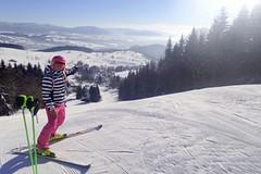SNOW tour 2014/15: Kraličák – stoprocentní pohoda