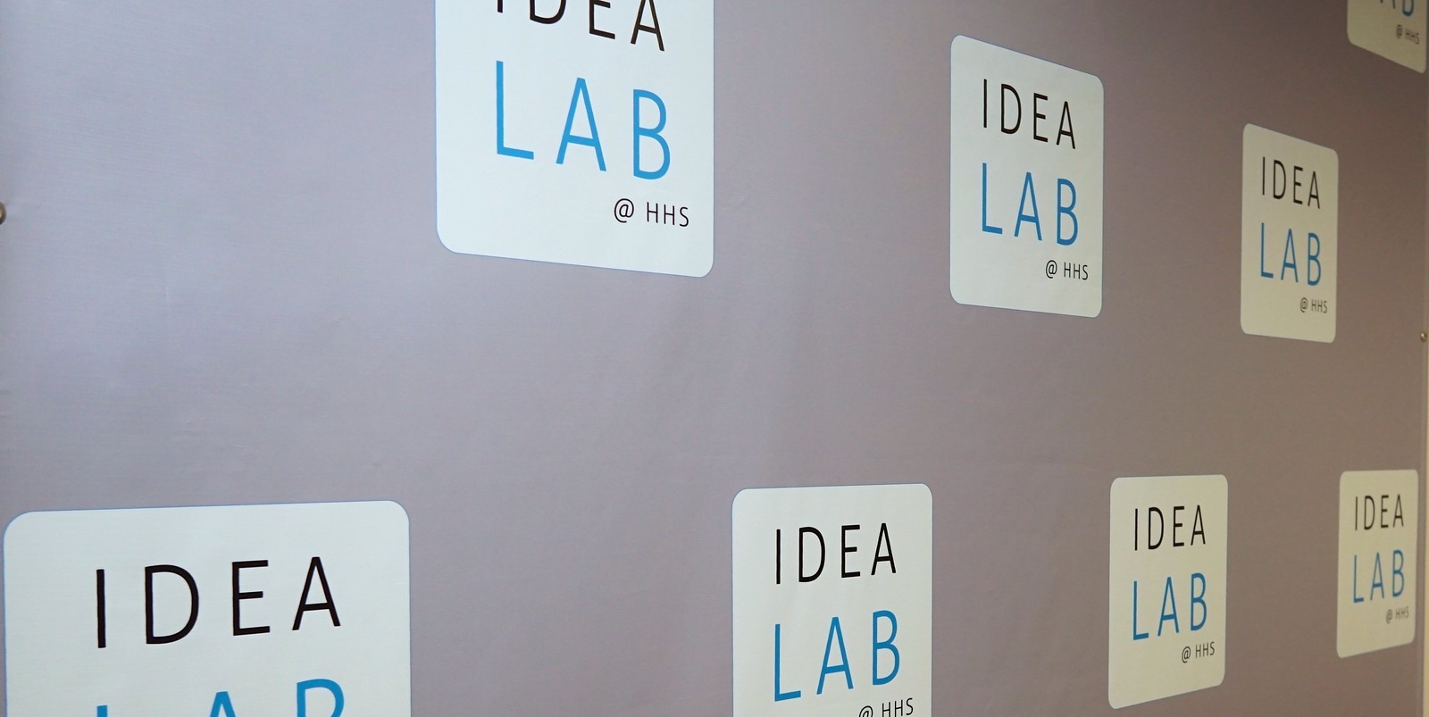 Design Thinking with HRSA Huddles and HHS IDEA Lab