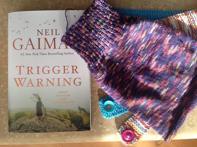 yarn along 02.11.15