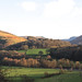 The Welsh Countryside by Photography Lately