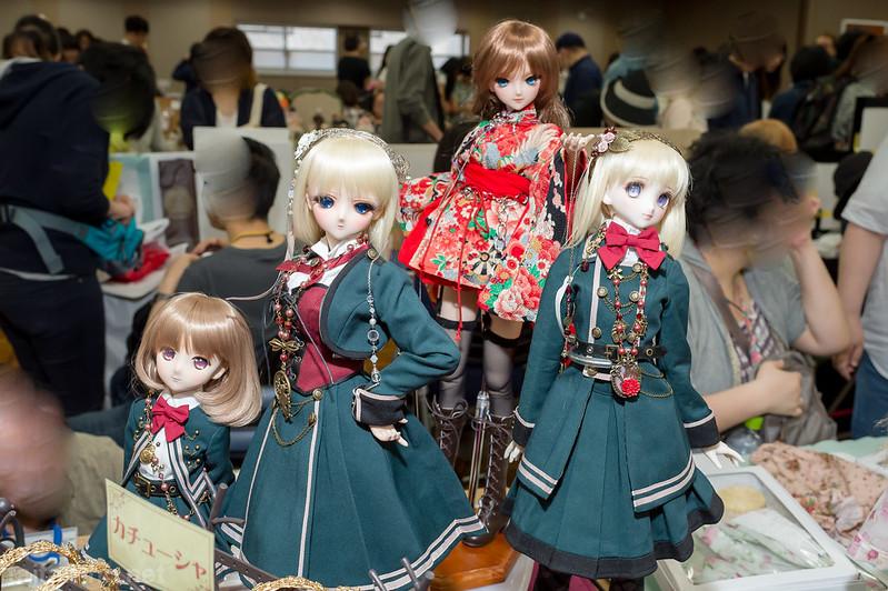 DollShow浅草1-2229-DSC_2204