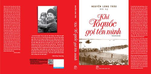 KHI-TO-QUOC-GOI-TEN-MINH_TB-1