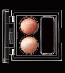 Lakme Absolute Products - Lakme Absolute Baked Eye Shadow - Copy