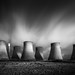 keep the home fires burning by vulture labs