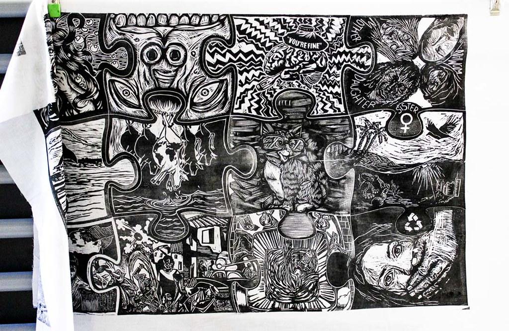 Printmaking-Puzzle-Image160423