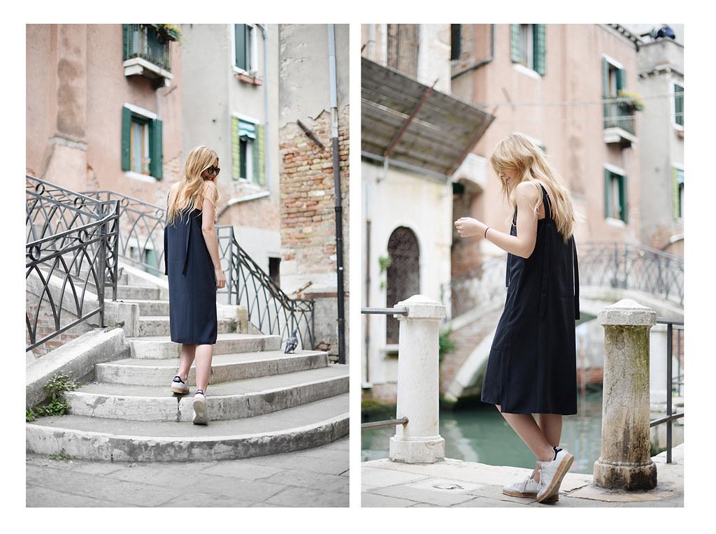 Venice pt.2