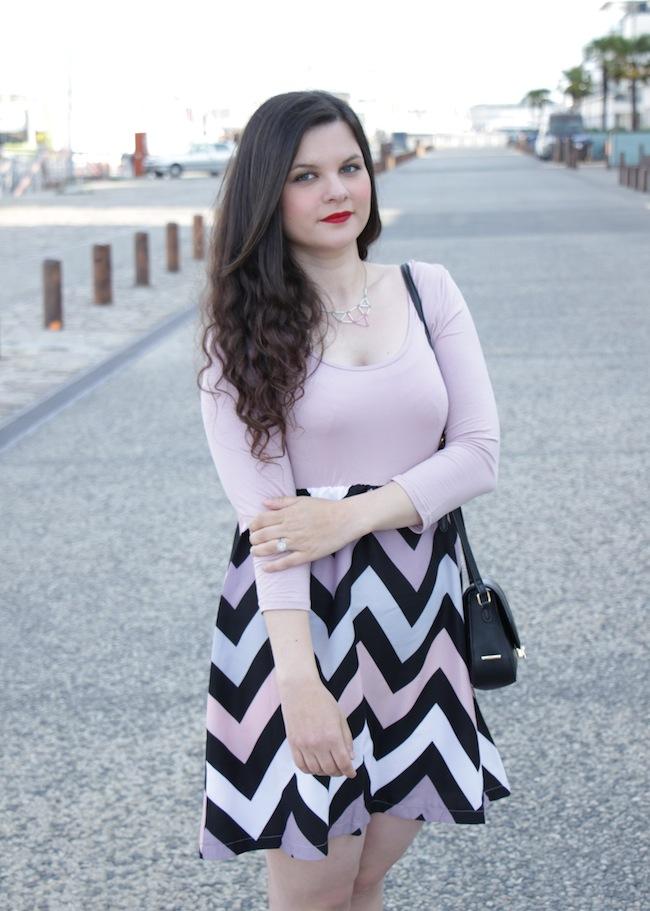 graphic_pastel_look_blog_mode_la_rochelle_9