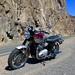 Riding Oregon