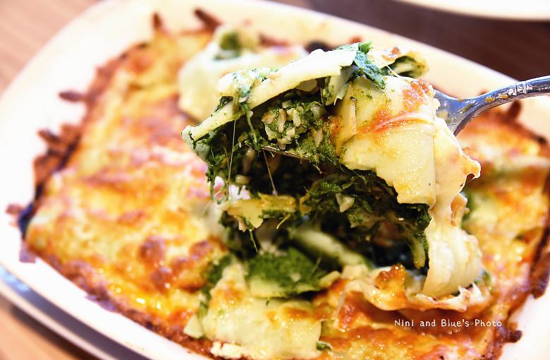 台中義大利麵中科商圈米蘭街美食餐廳14