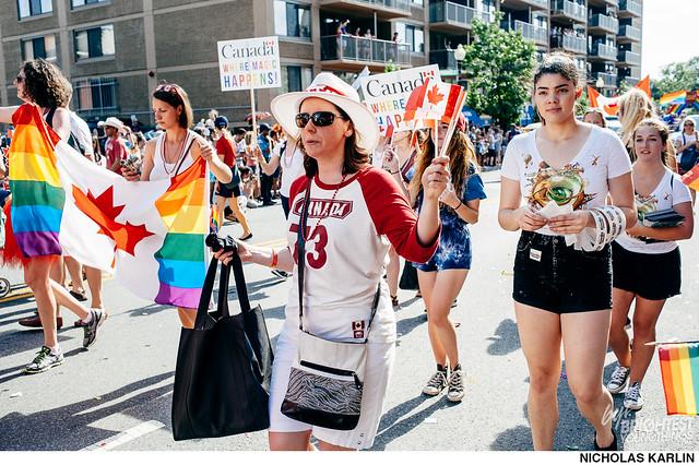 Pride Parade 2016-61