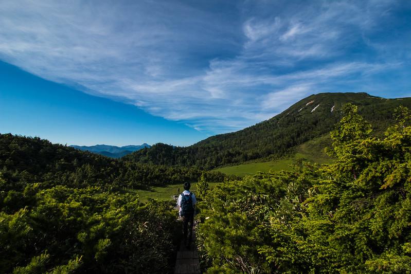 20150712-燧ヶ岳-0296.jpg
