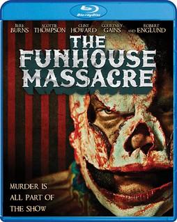 TheFunhouseMassacre