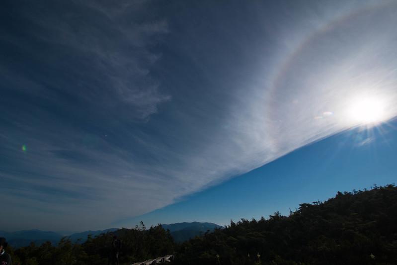 20150712-燧ヶ岳-0290.jpg