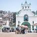 San Juan Chamula por RiserDog