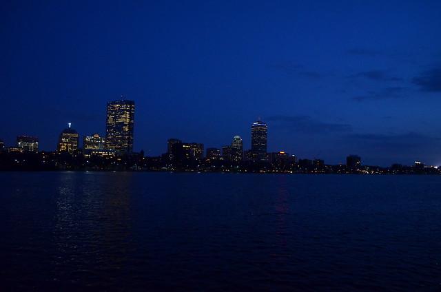 bostonnightskyline6