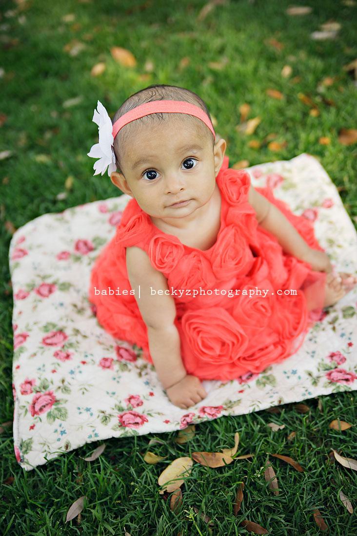 8717768581 8f6bf0c8e3 o Esha | Dallas Newborn Baby Child Photographer