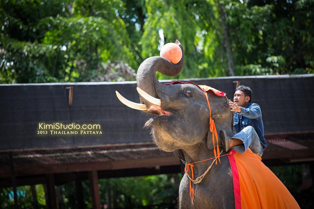 2013.05.01 Thailand Pattaya-040