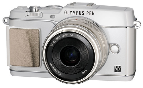 Olympus_EP5_announce_15