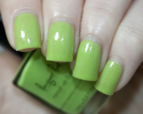 Lacquer Lust Heads Up 7up (3)