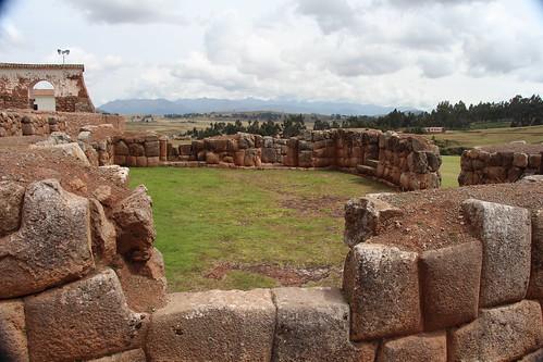 Chinchero Peru 2013-05 (27)