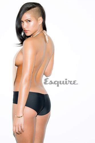 cassie-esquire-magazine-4